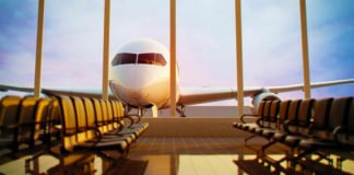 """Україна назвала умови для відновлення авіасполучення з Росією """" - today.ua"""