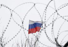 """""""Так буде безпечніше"""": в Україні хочуть ускладнити виїзд громадян до РФ - today.ua"""