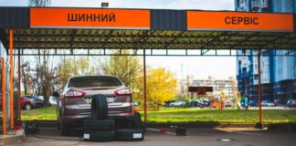 Как смена зимней резины на летнюю влияет на расход топлива - today.ua