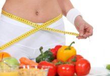 Як швидко схуднути навесні: проста та ефективна дієта - today.ua