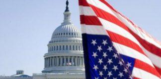 У США розповіли, чим небезпечна Україна напередодні другого туру виборів - today.ua