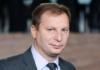 Ще один губернатор заявив про відставку - today.ua
