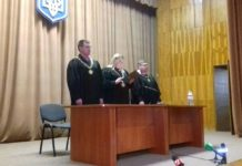 Суд не задовольнив позов про зняття Зеленського з президентських виборів - today.ua