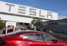 Tesla втрачає прибуток: Ілон Маск назвав причину - today.ua