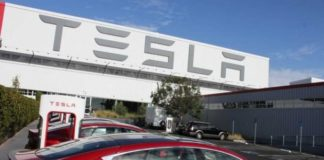 Tesla теряет прибыль: Илон Маск назвал причину - today.ua