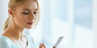 Популярний контрацептив для жінок виявився небезпечним для здоров'я - today.ua