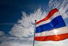 Українці відсьогодні можуть подорожувати до Таїланду без віз - today.ua