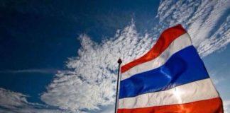 """Українці відсьогодні можуть подорожувати до Таїланду без віз"""" - today.ua"""