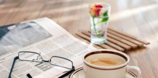 Дієтологи розповіли, які продукти не можна їсти натщесерце - today.ua