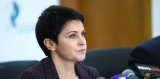 ЦВК готова до дострокових виборів у Раду за однієї умови - today.ua