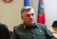 Потік росіян в Україну зменшився втричі - ДПСУ - today.ua