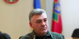 Поток россиян в Украину уменьшился втрое - ГПСУ - today.ua
