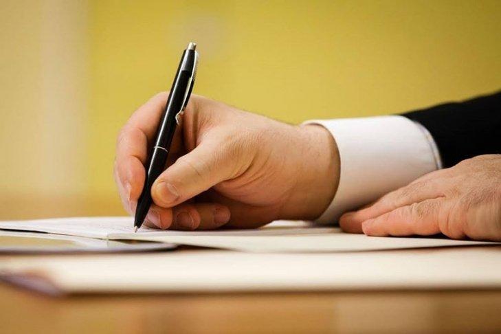Президент України підписав указ про виділення 5% ВВП на оборону - today.ua