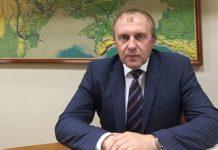 """Гройсман звільнив заступника голови """"Укравтодору"""" - today.ua"""