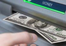 Доллар продолжает падать: каким будет курс в ближайшие дни - today.ua