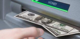 """Доллар продолжает падать: каким будет курс в ближайшие дни"""" - today.ua"""