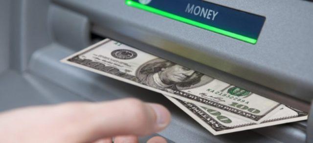 Долар продовжує падати: яким буде курс в найближчі дні - today.ua