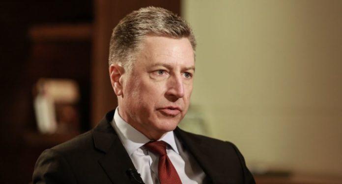 Волкер спрогнозував стосунки майбутнього президента України з Росією - today.ua