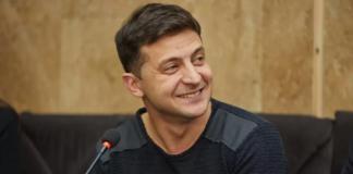 """Зеленський пояснив, чому на нього працюють люди Коломойського """" - today.ua"""