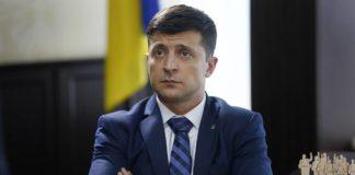 Стало известно, кто возглавит Администрацию президента после инаугурации Зеленского - today.ua