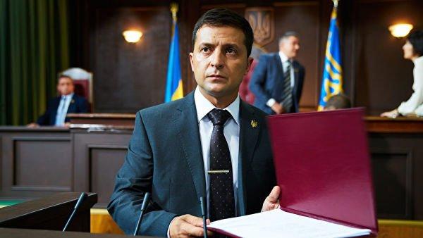 У Зеленского потребовали снизить цену на газ с 1 мая - today.ua