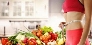 Вчені назвали дві головні умови швидкого схуднення - today.ua