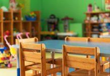 У Запоріжжі виховательку дитсадку викрили у жорстокому поводженні з дітьми: опубліковано відео - today.ua