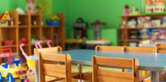 """У Запоріжжі виховательку дитсадку викрили у жорстокому поводженні з дітьми: опубліковано відео"""" - today.ua"""