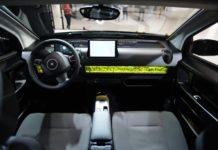 Sono Motors випускає електромобіль з сонячними панелями - today.ua
