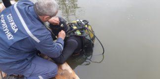 """Под Киевом в пруду нашли тело 31-летнего мужчины"""" - today.ua"""
