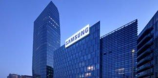 Samsung выпустил телевизор с вертикальным экраном - today.ua