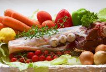 МОЗ спростувало міфи про дороге здорове харчування - today.ua