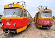 У Запоріжжі пограбували і зґвалтували водія трамвая - today.ua