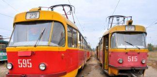 "У Запоріжжі пограбували і зґвалтували водія трамвая"" - today.ua"