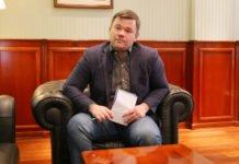 Адвокат Коломойського прокоментував чутки про своє призначення головою АП - today.ua