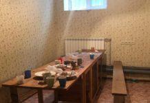 Під Запоріжжям у псевдореабілітаційному центрі незаконно утримували 80 алко- і наркозалежних - today.ua
