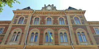 У Чернівцях повідомили про замінування ОДА: людей евакуюють - today.ua