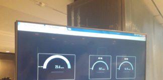 """Lifecell та Ericsson запускають в Україні 5G """" - today.ua"""