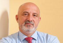 Екс-міністр прокоментував можливість виплати субсидій за рахунок приватних енергокомпаній - today.ua