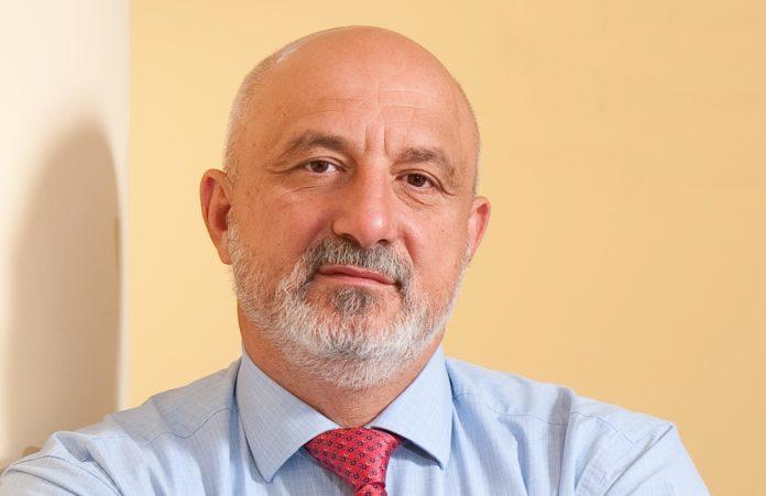 Экс-министр прокомментировал возможность выплаты субсидий за счет частных энергокомпаний - today.ua