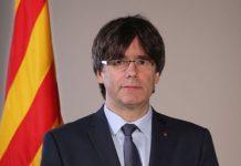 До Європарламенту обрано депутата, що переховується від іспанського правосуддя - today.ua