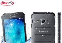 Samsung Galaxy Xcover 5 надійде у продаж вже наступного тижня - today.ua