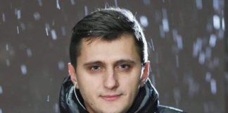 Вогнепальне поранення журналіста в київському пабі: відомі подробиці інциденту - today.ua