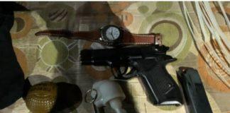 На Киевщине задержали иностранца-преступника, находившегося в международном розыске - today.ua