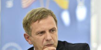 "Зеленський призначив позаштатного радника"" - today.ua"