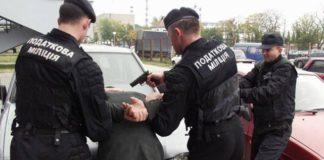 """Верланов пропонує демілітаризувати Податкову службу"""" - today.ua"""