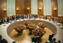 В МИД Германии объяснили, что грозит России за невыполнение решения Международного трибунала - today.ua