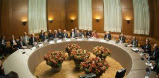 """У МЗС Німеччини пояснили, що загрожує Росії за невиконання рішення Міжнародного трибуналу"""" - today.ua"""