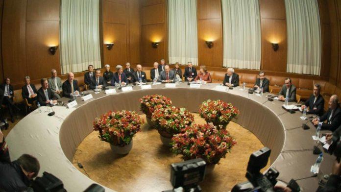 У МЗС Німеччини пояснили, що загрожує Росії за невиконання рішення Міжнародного трибуналу - today.ua