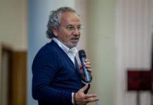 Телеведущий Савик Шустер возвращается в Украину - today.ua